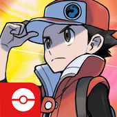 Download Pokémon Masters EX For iPhone and Android APK