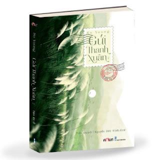 So Young - Gửi Thanh Xuân (Tập 2) ebook PDF EPUB AWZ3 PRC MOBI