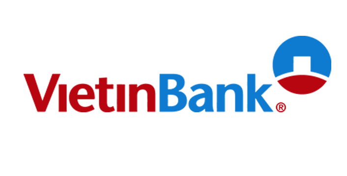 Vietinbank Thumb