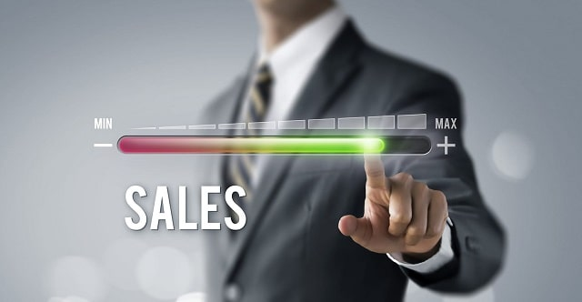 tips improve website sales boost ecommerce selling