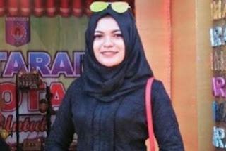 Menjemput 'Kertas Kosong' dari Jakarta