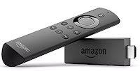 Aggiungere Netflix, YouTube e le app sulla TV con Fire Stick Amazon