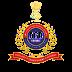 gujarat anti-corruption bureau (acb) recruitment for law adviso