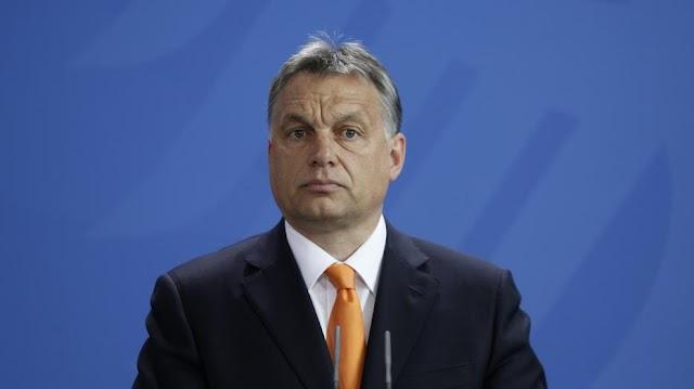 """""""Most még időben vagyunk"""" - szigorú határvédelmi intézkedést rendeltek el Orbán Viktorék"""