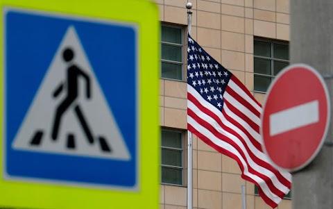Szeptemberben 49 éves mélypontra csökkent a munkanélküliségi ráta az Egyesült Államokban