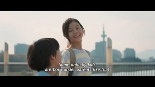 film korea tersedih my first client
