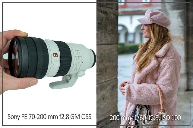 Die richtige Porträtlinse für jeden Geldbeutel | Objektiv-Vergleich | Pentax K SMC 28mm f3.5 | Tamron 17-28 mm f2.8 Di III RXD | Sony SEL-35F14Z 35mm f1.4 |  Minolta MC Rokkor 50mm f1.4 | Tamron 28-75mm f2.8 Di III RXD | Sony FE 70-200 mm f2,8 GM OSS 08
