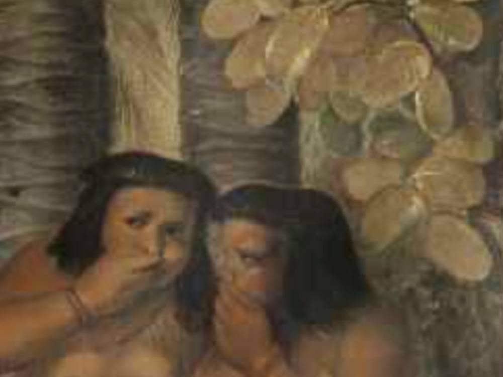 literatura paraibana canto piaga gonçalves dias tupi iliada eneida dança tapuia albert eckhout
