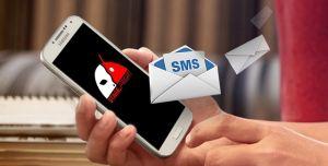 Android Telefonlarda Büyük Tehlike, Telefonlar SMS İle Hacklenebiliyor