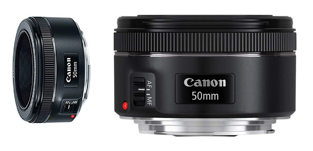 50-mm-f1.8-prime-lens-canon-best-camera-for-YouTube-videos-hindi-sikhotech