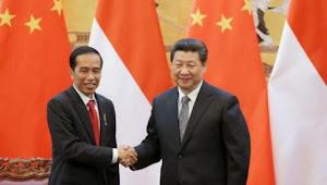 Dengan Berani, BW Telanjangi Problem kubu Jokowi