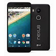 Latest Mobile: LG Nexus 5x Review by CashKaro | ALLTECHSPOT