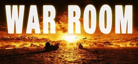 war-room-pc-cover