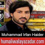 https://humaliwalaazadar.blogspot.com/2019/09/muhammad-irfan-haider-nohay-2020.html