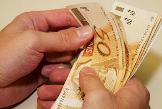 INSS começa a pagar a 2ª parcela do 13º de aposentados e pensionistas