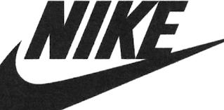 Ulasan tentang Sejarah Sepatu Nike