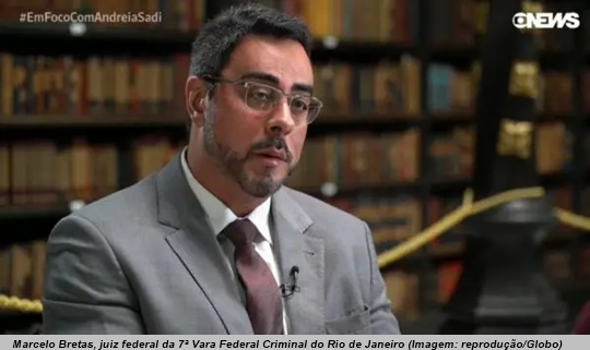 www.seuguara.com.br/Marcelo Bretas/juiz federal/