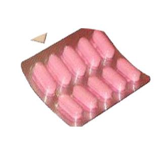 Levofloxacin Tablets