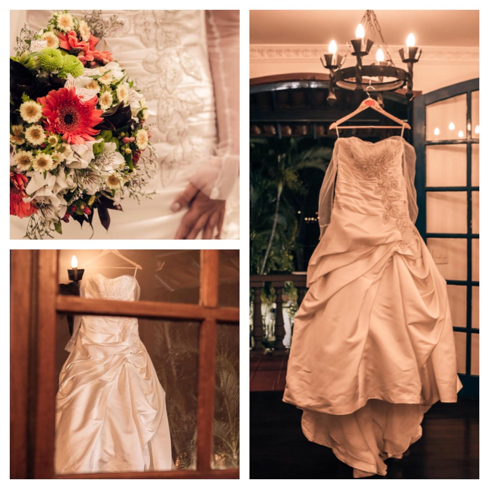 Vestidos de novia en quito olx