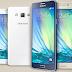 Samsung Galaxy C7 Precio y Especificaciones
