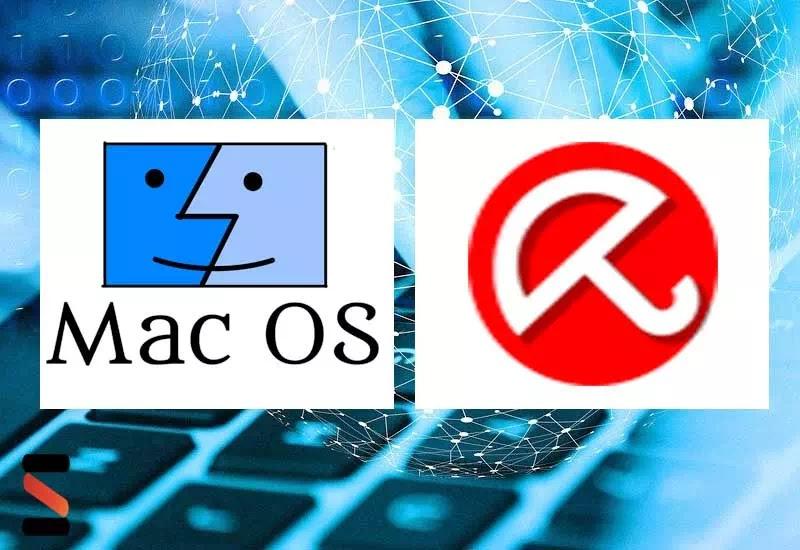تنزيل برنامج Avira مجانا لنظام التشغيل ماك