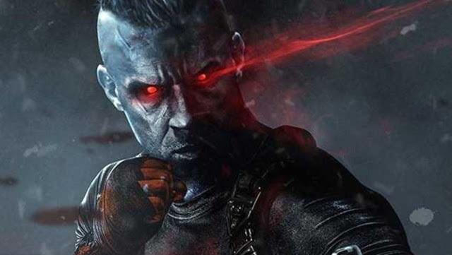 Bloodshot/Sony Pictures/Reprodução
