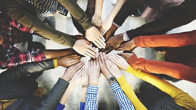 16 de marzo, Día Mundial del Trabajo Social. ¿Y por qué?