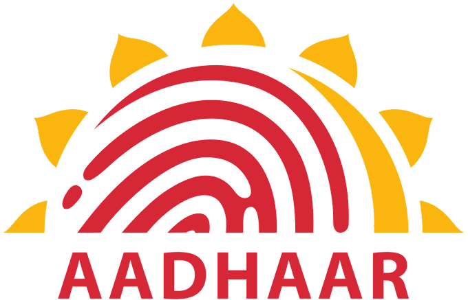 Aadhaar News Update - Aadhaar SMS service: Aadhaar number lock, e-KYC, VID generation and more - CSC VLE Assistence