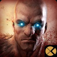 BloodWarrior v1.4.7