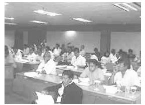 rapat anggota koperasi