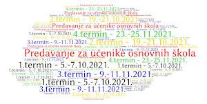 Matematička liga - Predavanja za učenike osnovnih škola