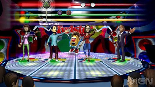 http://1.bp.blogspot.com/-4faeVMNB2SU/UEY9AIzooZI/AAAAAAAANDo/7iv-CsbrMio/s1600/Hasbro+Family+Game+Night+3+(1).jpg