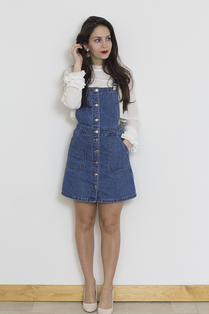 http://nevenakrstic.blogspot.rs/2018/04/denim-dungarees.html