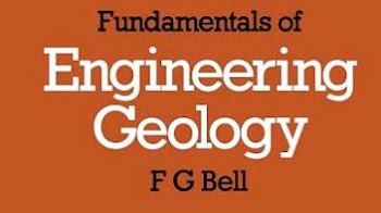 Fundamentals of engineering geology Bell