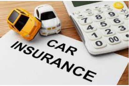 perbandingan asuransi mobil yang harus anda tahu