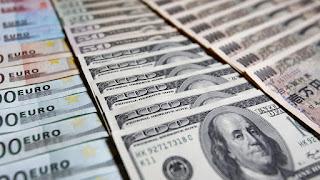 """بنوك مركزية تفكر بإطلاق """"عملات رقمية""""، هل انتهى عصر النقود؟"""