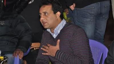 عاجل منصور رفضنا بيع نجم الزمالك لبيراميدز ب١١ مليون دولار