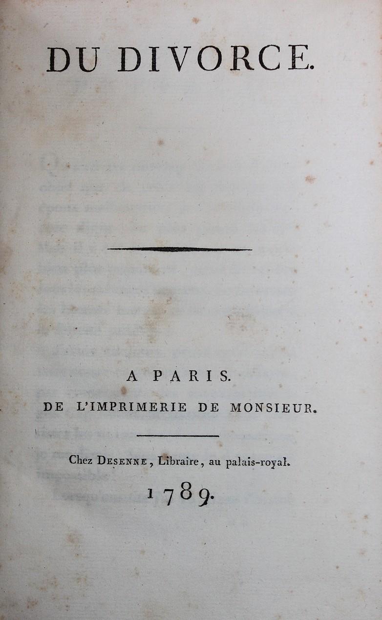 Le Bibliomane Moderne Bibliophilie Et Autres Bibliomanies