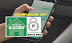 Peso Pro  I  Online Lending App