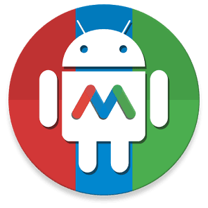 MacroDroid - Device Automation PRO 3.18.16 Build 1802 APK