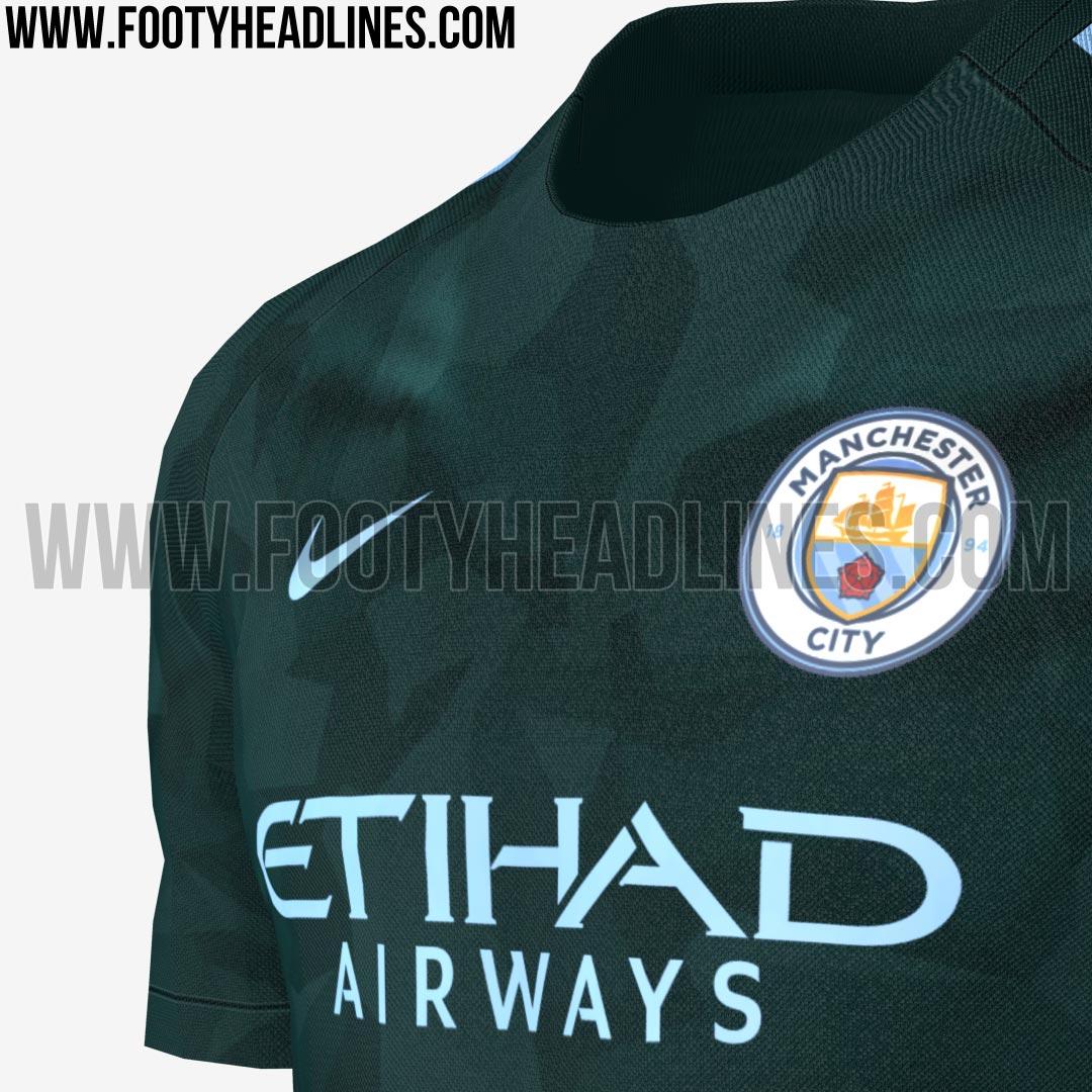san francisco b53f9 4c289 Manchester City Kit Url Price