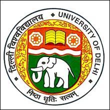 DU Law Entrance Exam