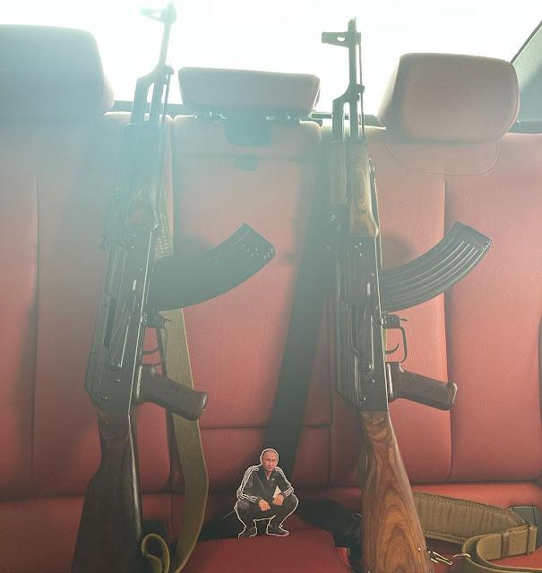 Fagnani-Twin-AKMs