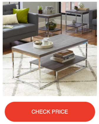 Coffee Table Sets Cheap