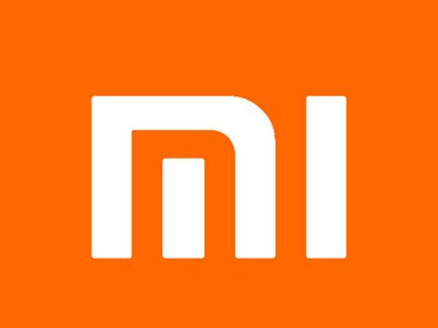 Xiaomi organizes a '1 rupee' cell done in the UK, And face many complaint