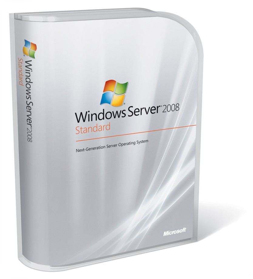 Microsoft windows server 2012 r2 standard download iso free