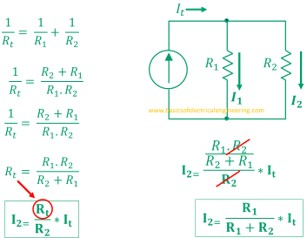 current-divider-formula-for-two-resistors-1