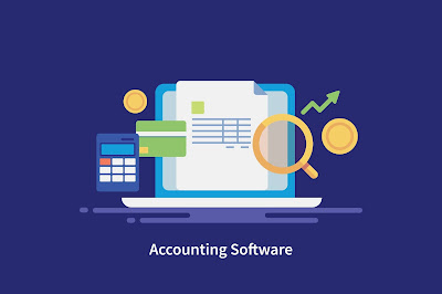 Ingin Pakai Accounting Software? Pertimbangkan Terlebih Dahulu Beberapa Aspek Berikut