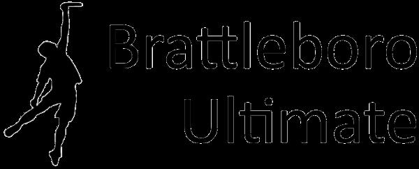 Brattleboro Ultimate
