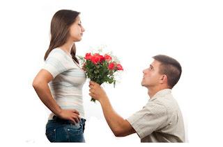 Mungkin bagi sebagian orang menemukan dan mendapat pacar bukan suatu hal yang sulit Cara Efektif Untuk Mendapatkan Pacar